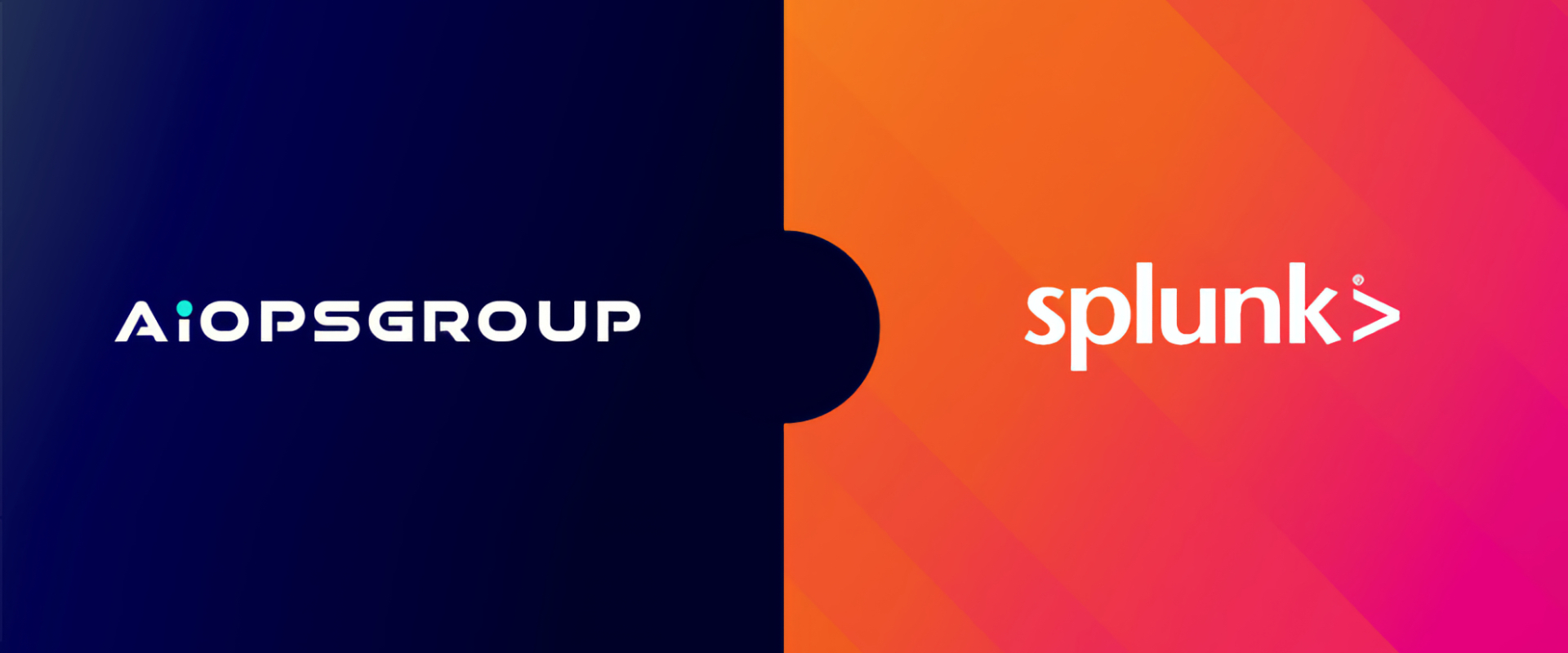 How AIOPSGROUP is developing a Big Data & Splunk monitoring solution dev.bg interview